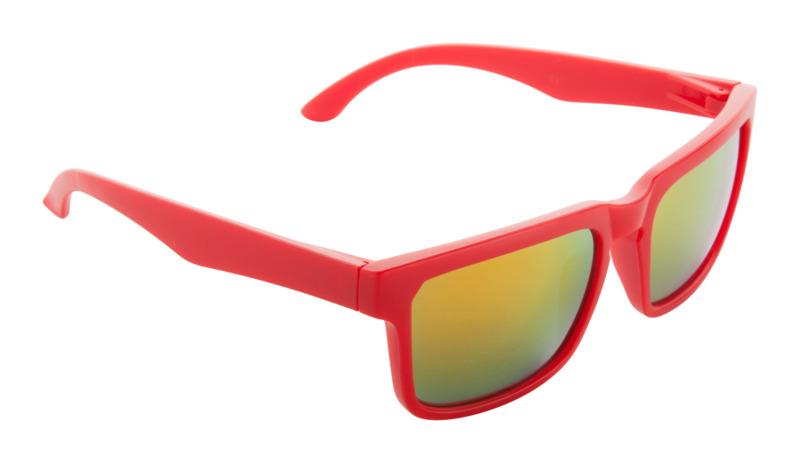 Bunner sunglasses