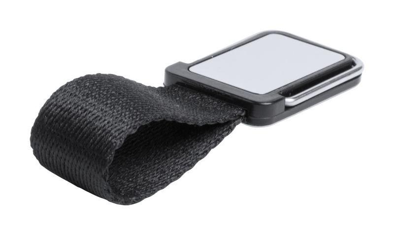 Manfix mobile holder