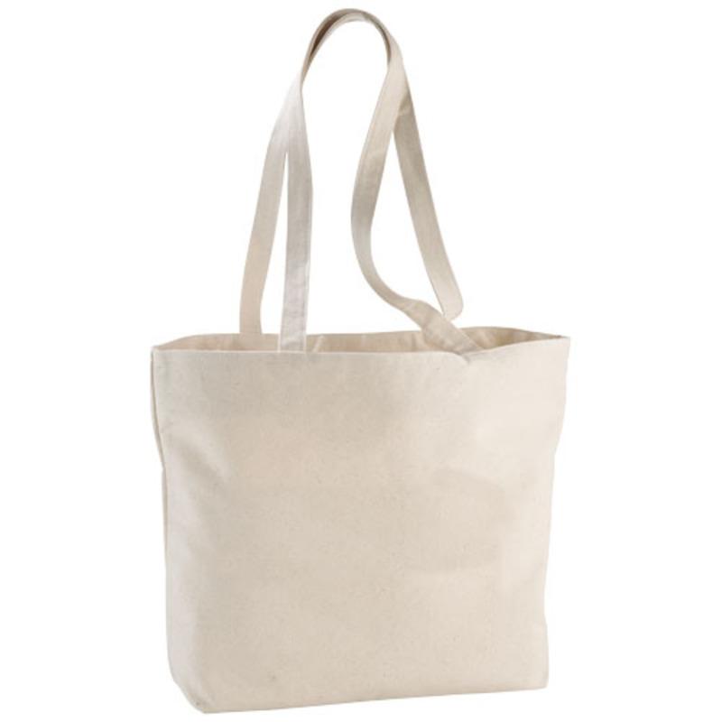 Ningbo shopping tote bag