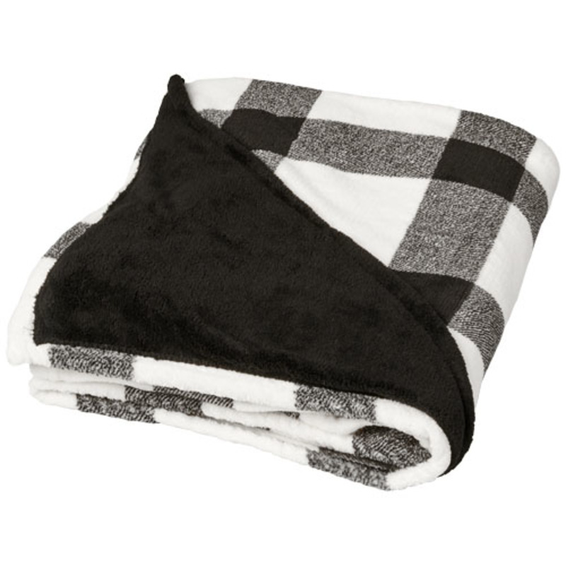 Buffalo ultra plush plaid blanket