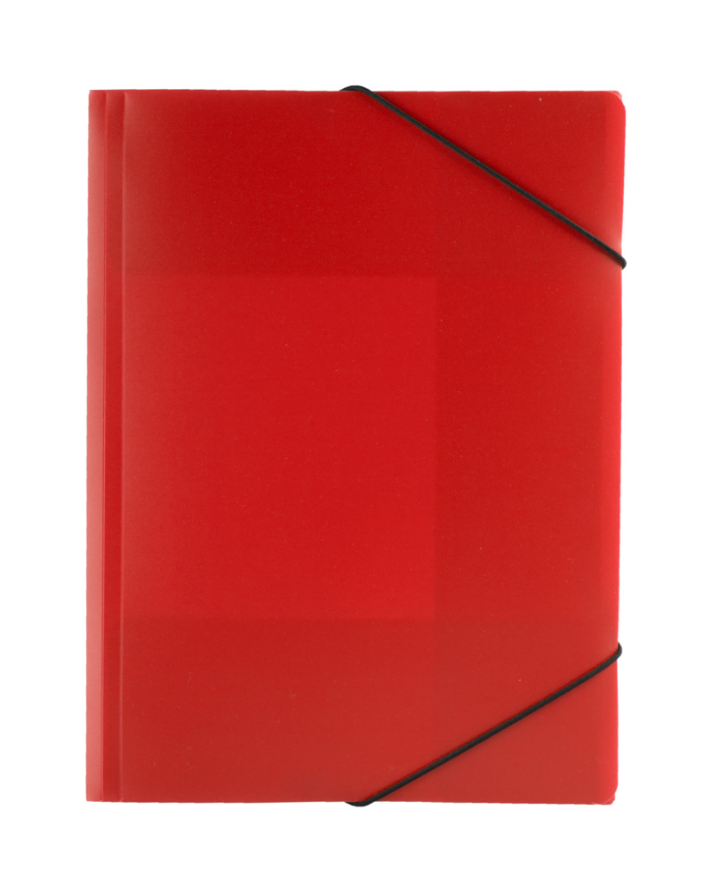 Alpin PP document folder