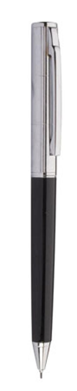 Classico metal propelling pencil