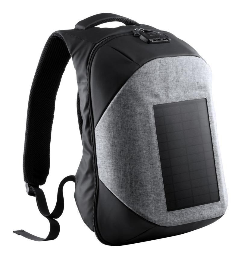 Koneit backpack