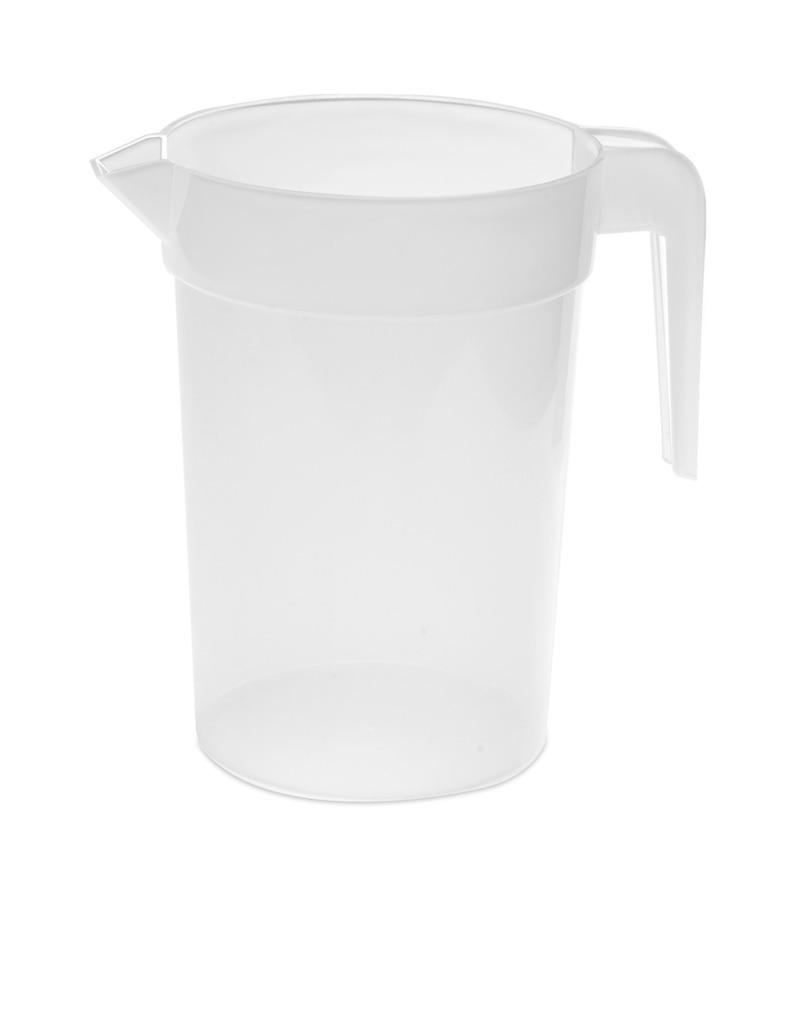 Garix pitcher