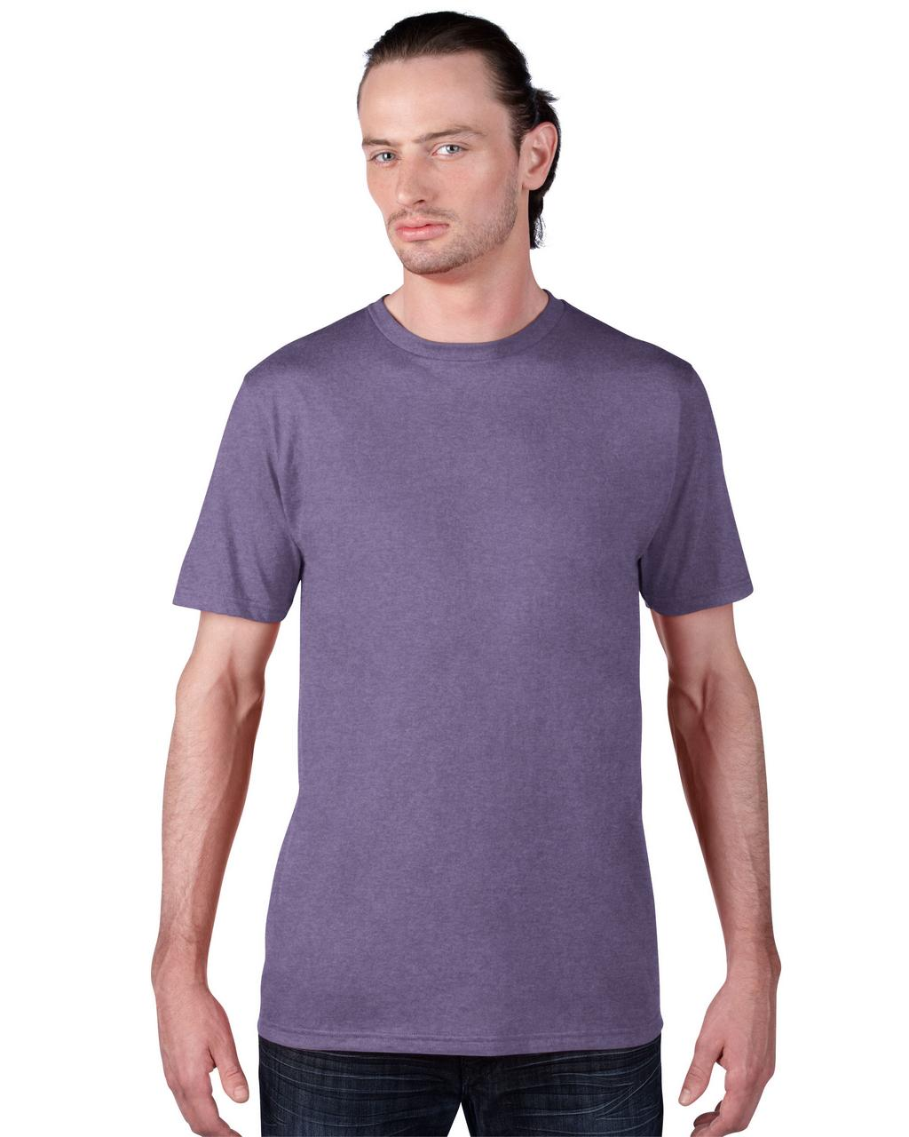 ADULT ANVILSUSTAINABLE™ TEE