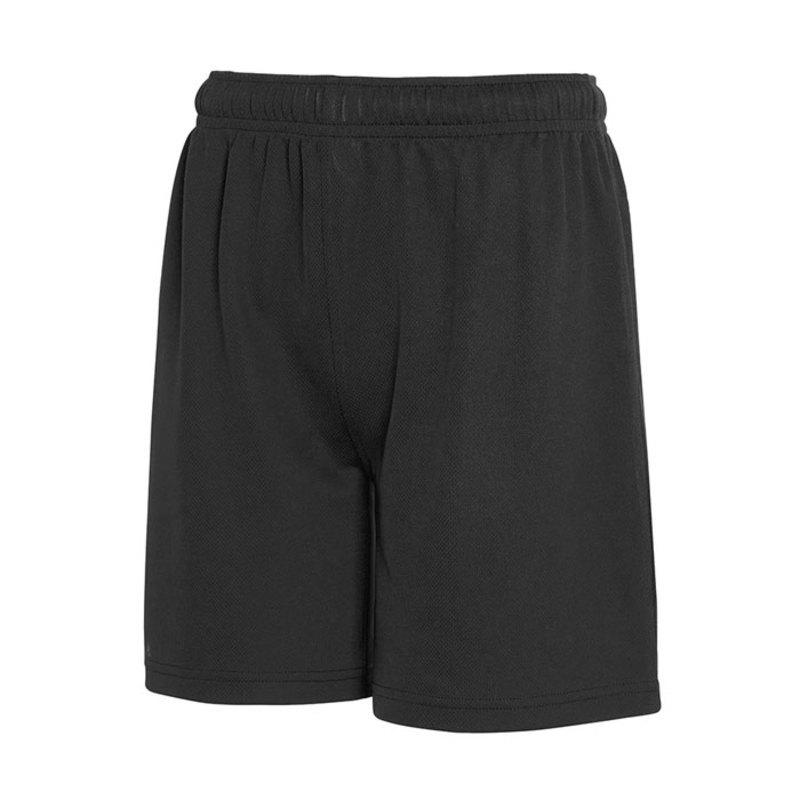 Kids Pants Sports