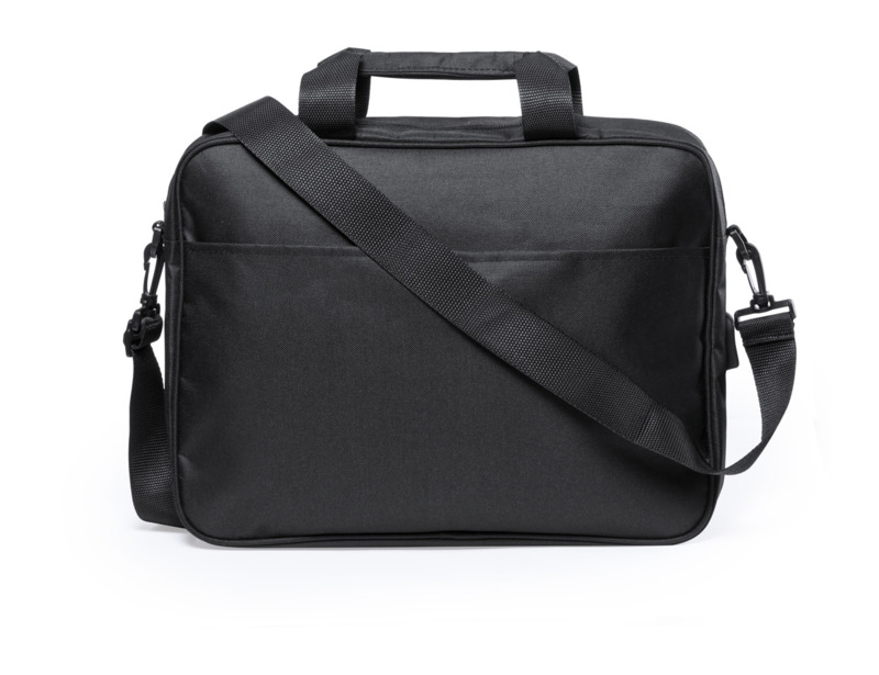 Baldony document bag