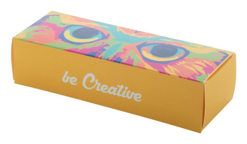 Creabox Sunglass custom sunglasses box