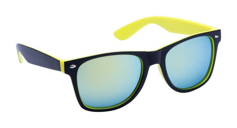 Gredel sunglasses