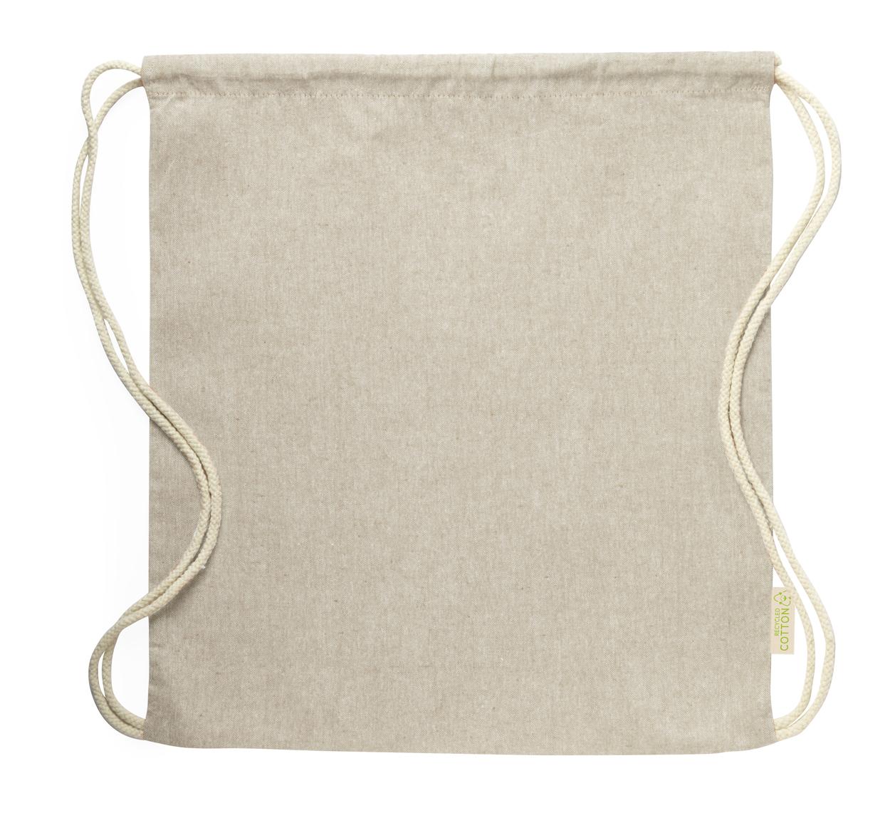 Konim drawstring bag