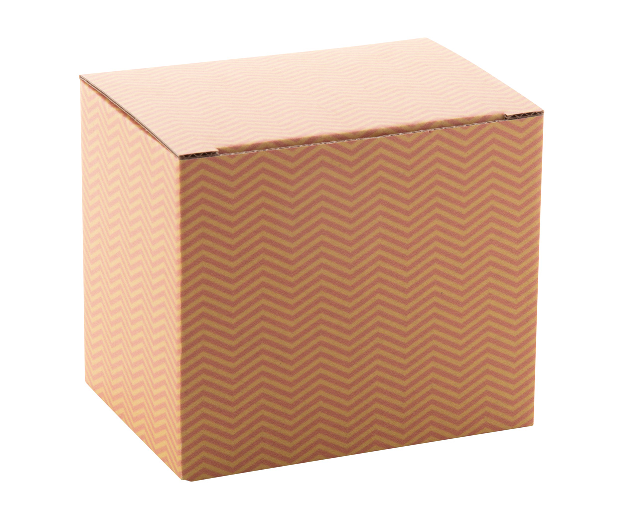 CreaBox Mug A custom box