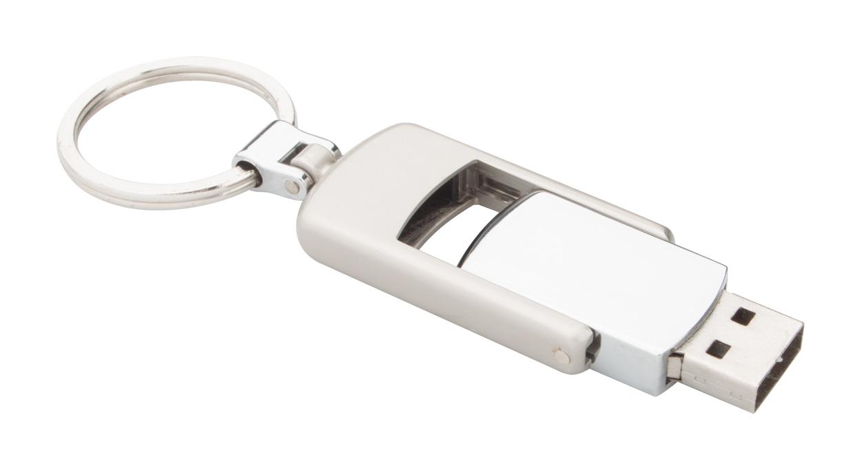 Hikiki USB flash drive
