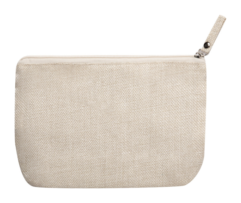 Kreston cosmetic bag