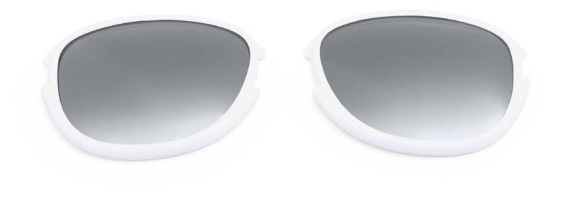Options lenses