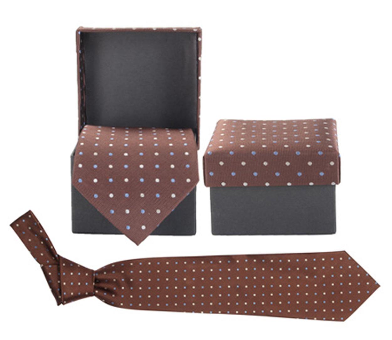 Luxey necktie