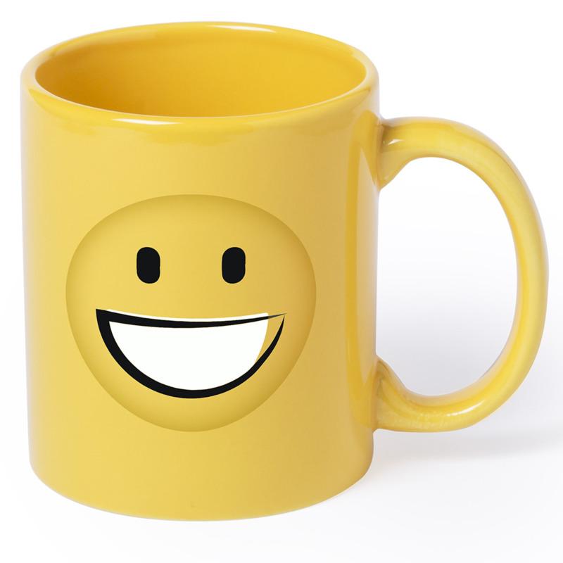 Ashley mug