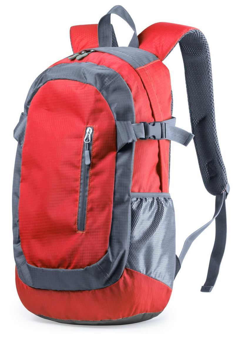 Densul backpack