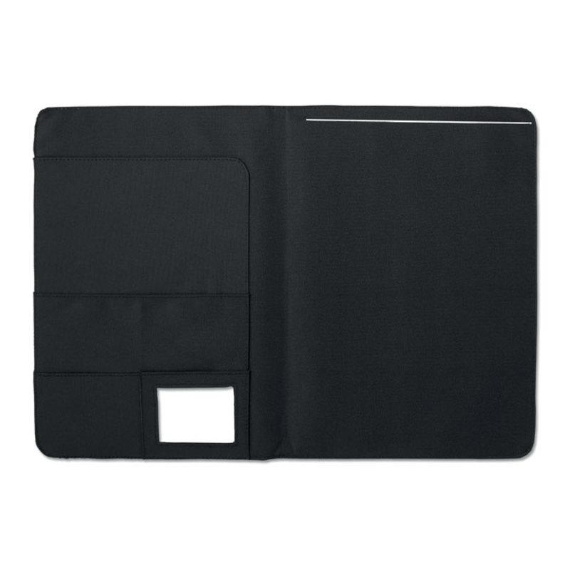 A4 folder for sublimation