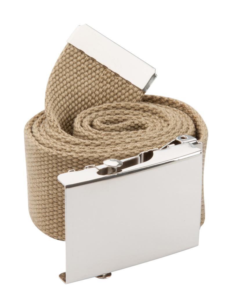 Look belt