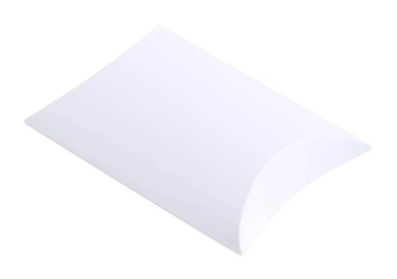 Yisan paper gift box