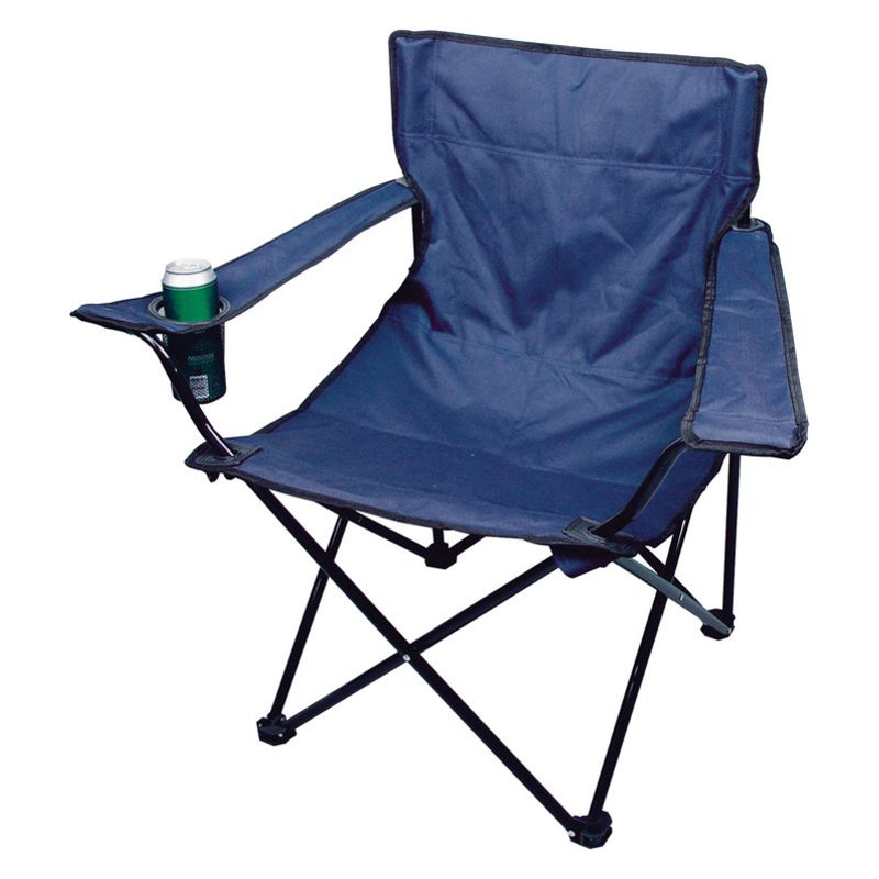 Foldable chair Yosemite