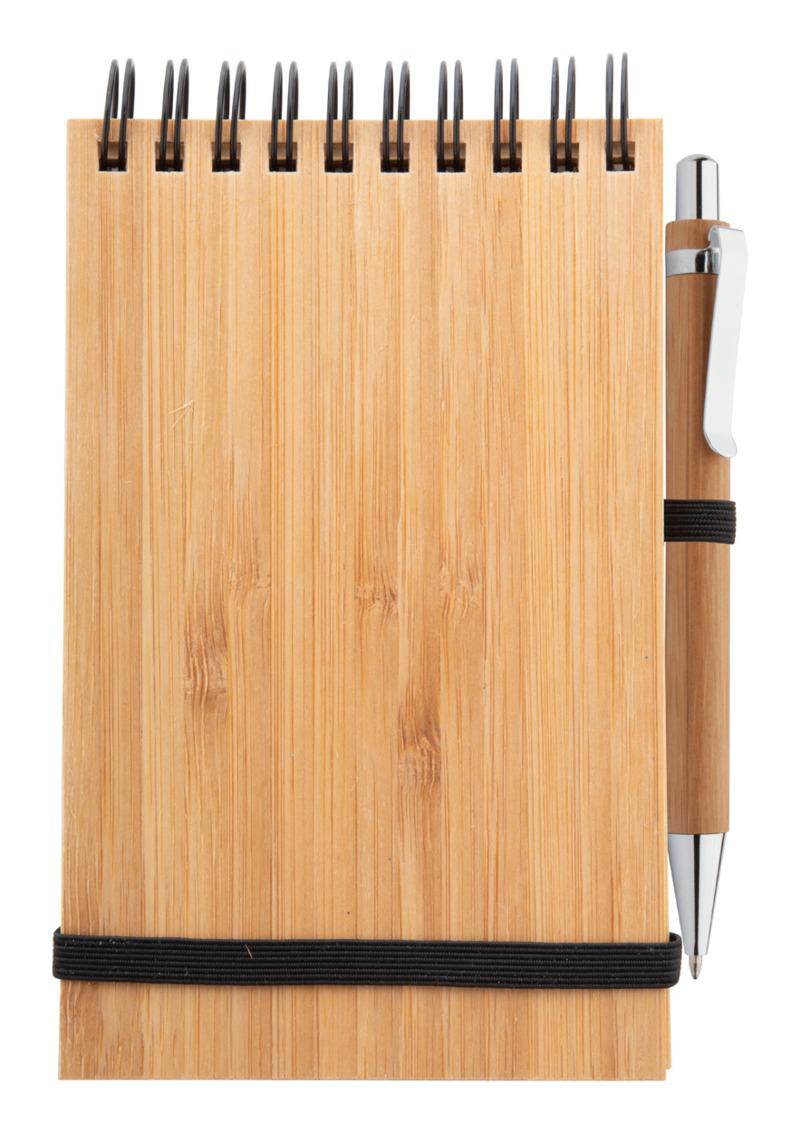 Tumiz notebook