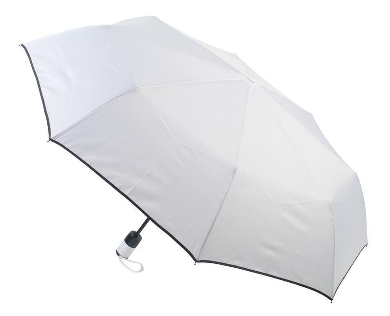 Nubila umbrella