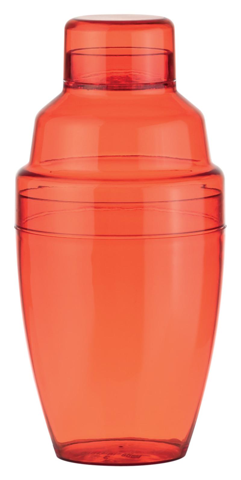 Takone cocktail shaker