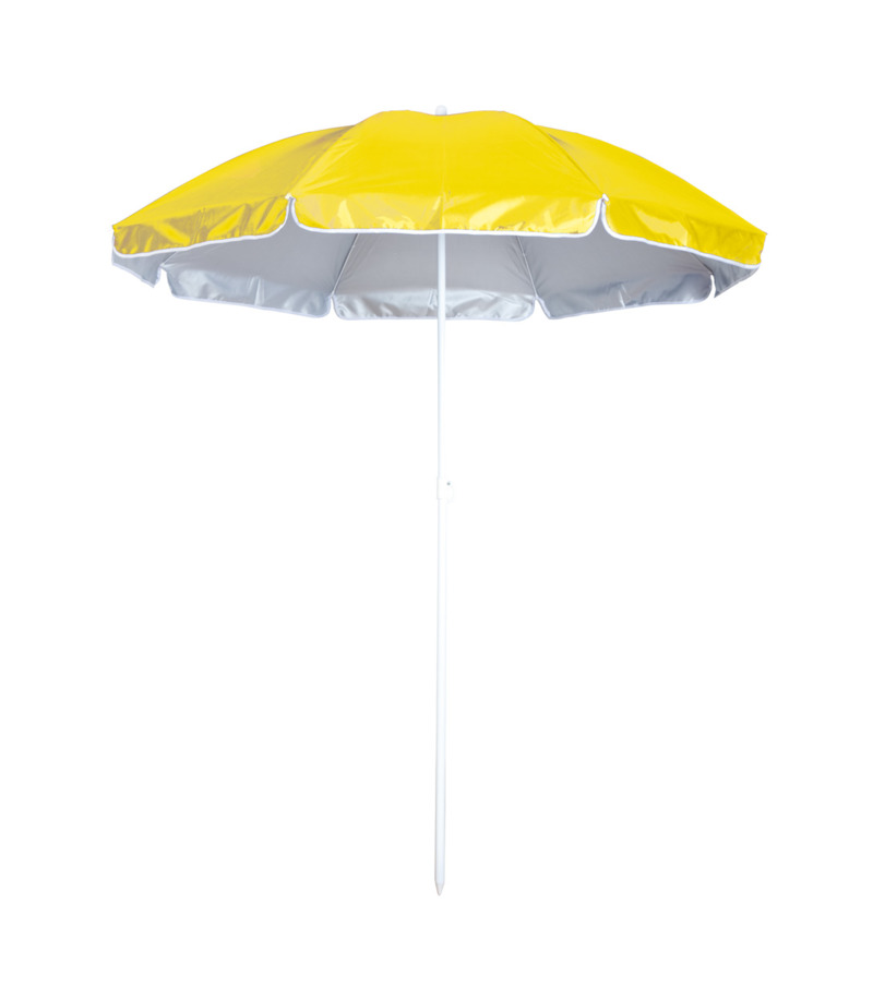 Taner beach umbrella