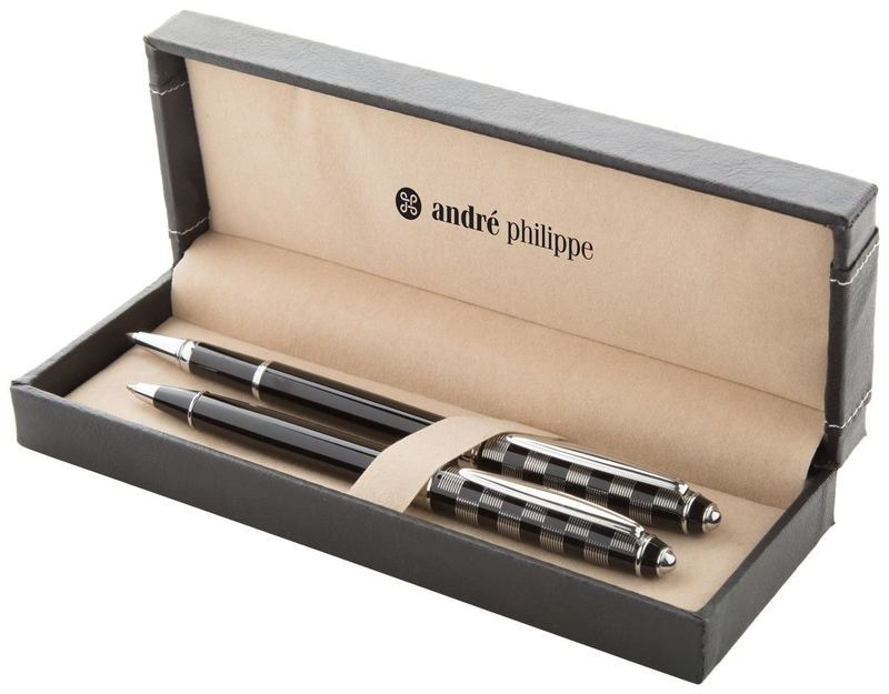 Verlaine pen set