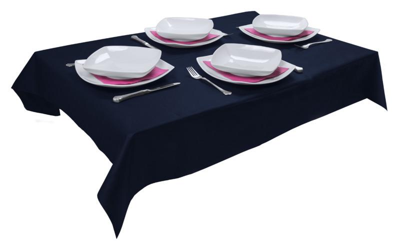 Nolug tablecloth