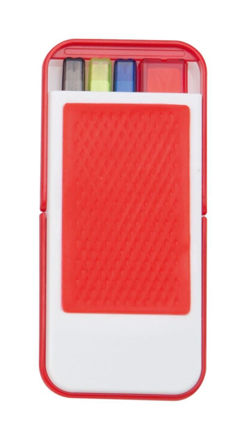Fenix mobile holder