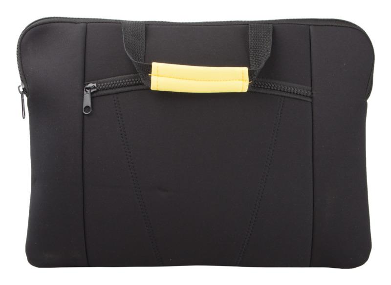 Xenac document bag