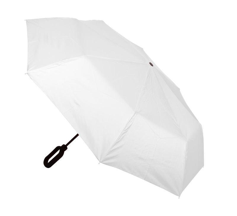 Brosmon umbrella