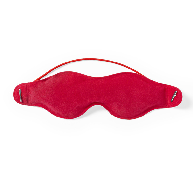 Milora eye mask