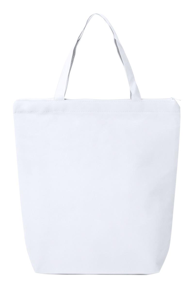 Kastel shopping bag