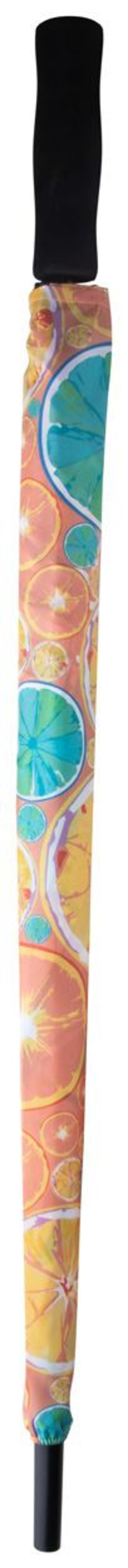 Slumber custom umbrella pouch