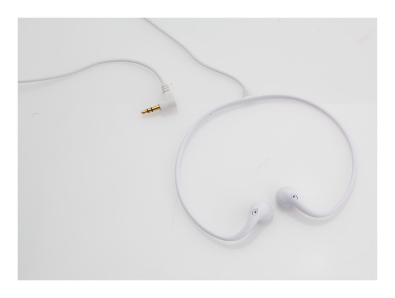 Hoos headphones