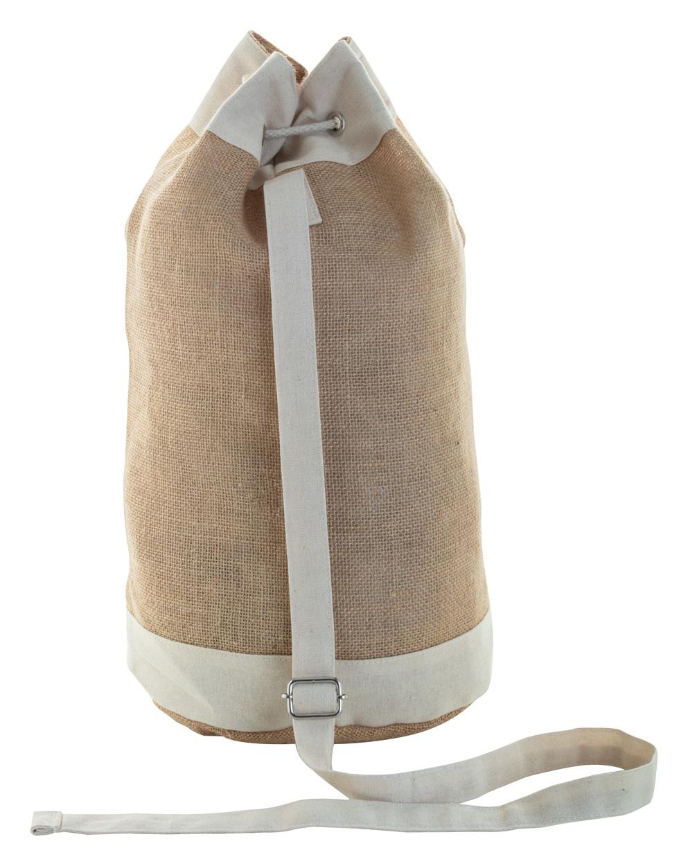 Lopso sailor bag