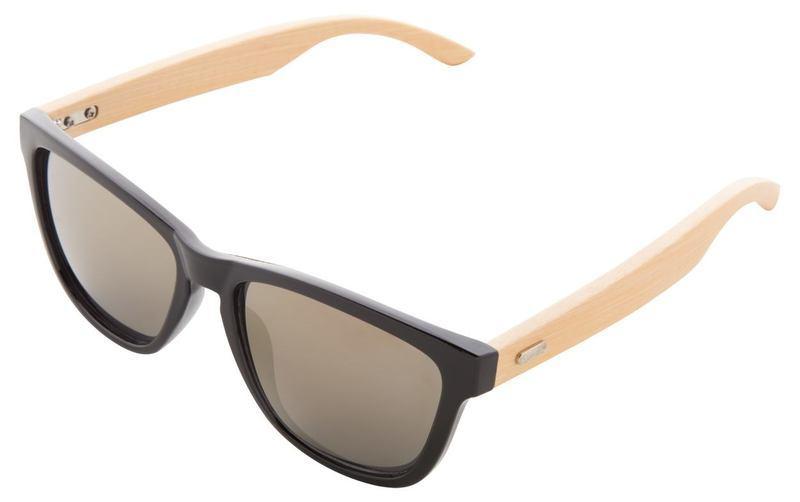 Sunbus sunglasses