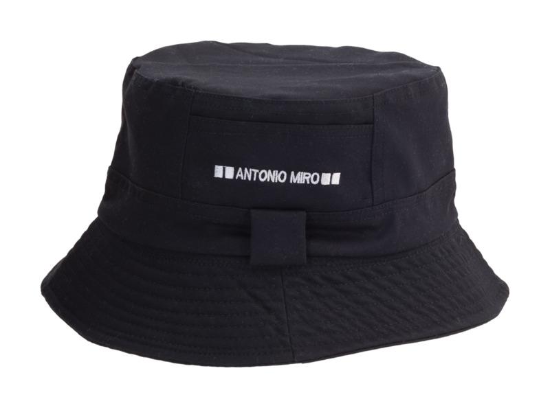 Keman hat