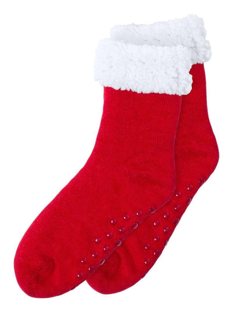 Molbik sock