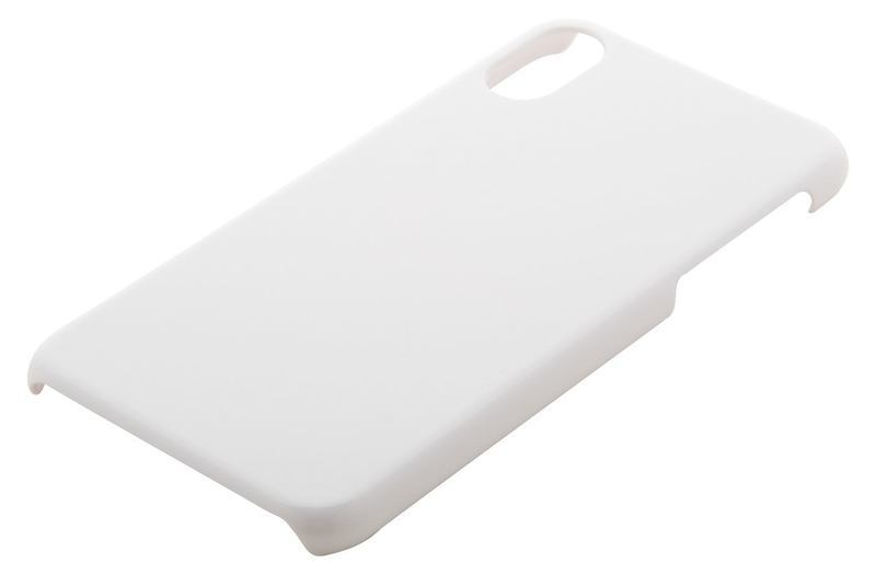 Tenth iPhone® X case