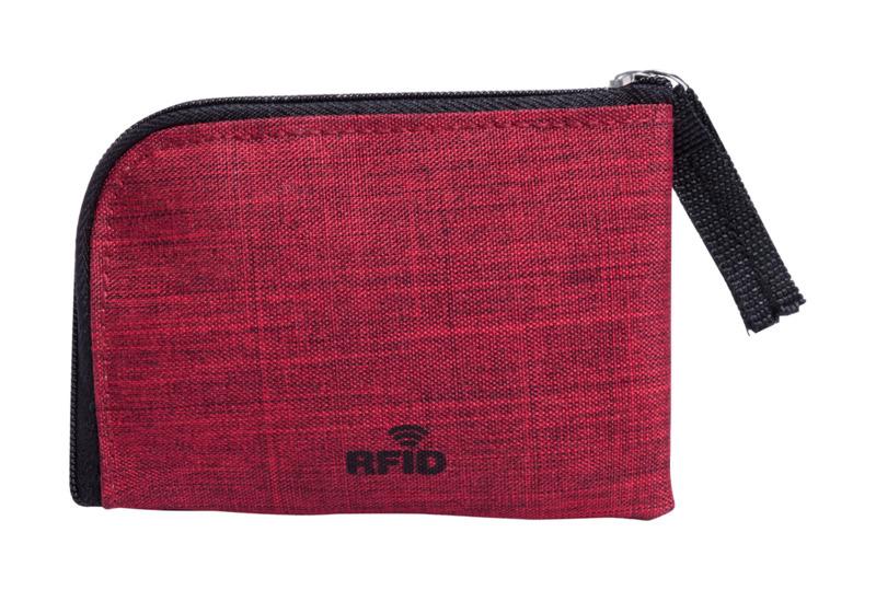Vatien coin purse card holder