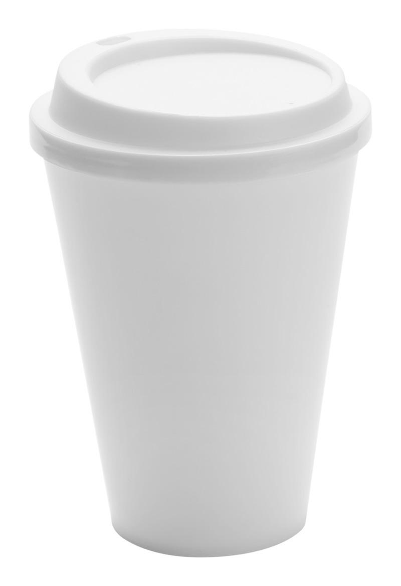 Kimstar cup