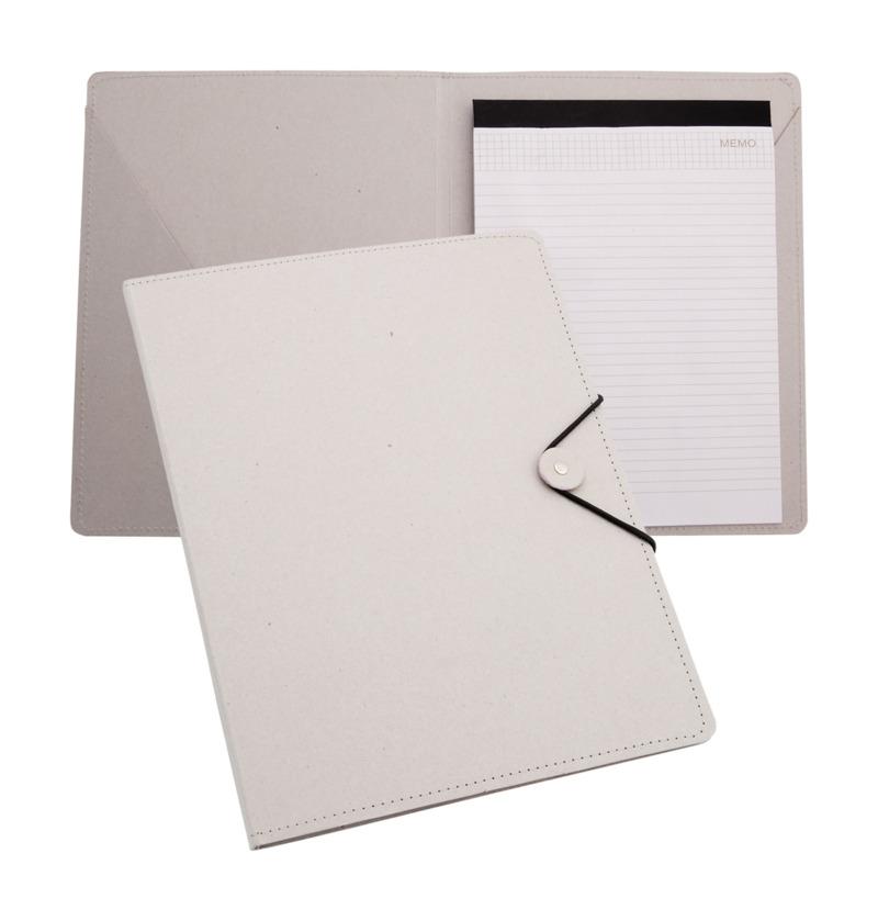 Vimaz folder