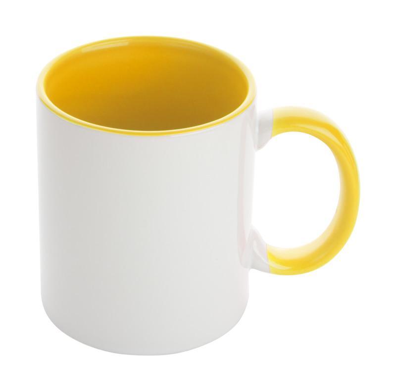 Harnet sublimation mug