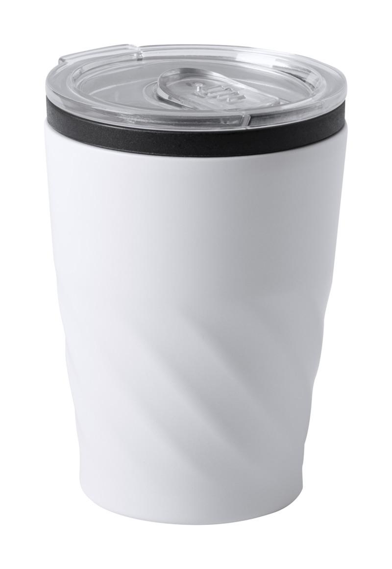 Ripon thermo mug