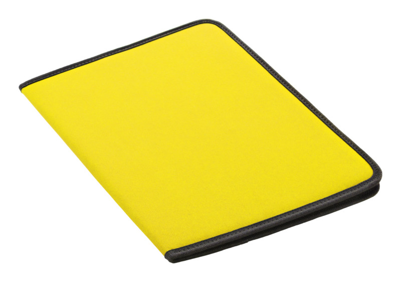 Roftel document folder