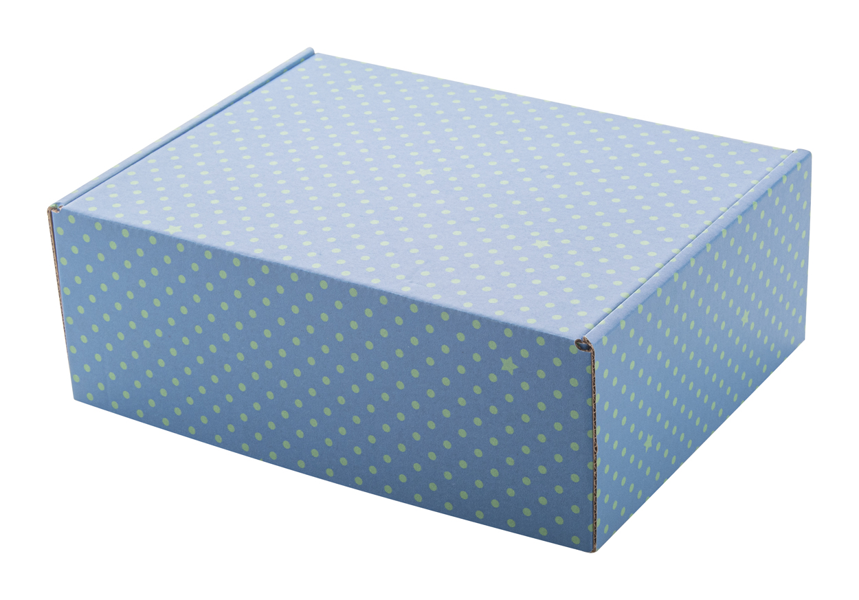 CreaBox Post M postal box